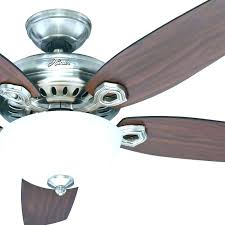 harbor breeze ceiling fan remote replacement ceiling fans harbor breeze ceiling fan model universal ceiling fan remote control replacement medium size