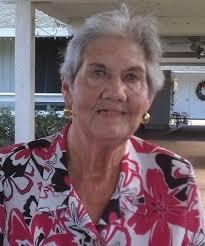 Doris McATEE Obituary (1933 - 2016) - N/a, OH - Kentucky Enquirer