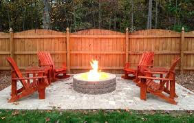 Patio Design Ideas With Fire Pits concrete patio designs with fire pit backyard concrete patio ideas backyard landscaping ideas patio design ideas
