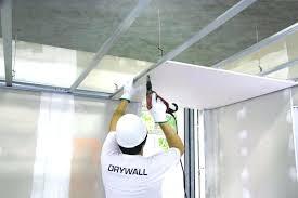 drywall vs sheetrock gypsum board vs drywall difference between drywall and plaster gypsum board cost per drywall vs