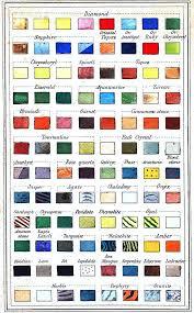 harris paint color chart fresh art search results plenty of colour image of harris paint color
