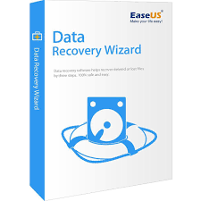 Image result for EaseUS Data Recovery Wizard Crack