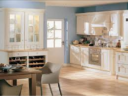 Small Country Kitchen Designs Small Country Kitchen Design Ideas Country Kitchen Design Ideas