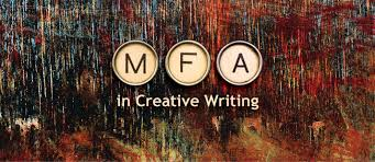 creative writing patriotism one year programs mfa creative writing paper writing experience