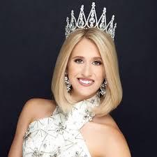 Miss International 2019 - Ava Hill - Photos | Facebook
