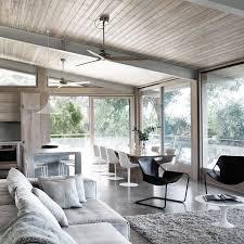 modern beach house living. Interior Spaces Ocean House Contemporary Beach HouseModern Modern Living O