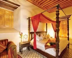arabic bedroom design. Amazing Arabic Theme Bedroom Decor Design