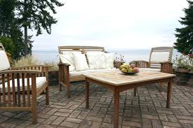 cleaning outdoor furniture cushions lovely how to reupholster a patio chair cushion mildew ac coils