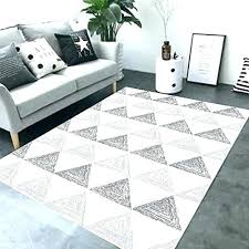 s large childrens area rugs playroom