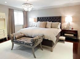 master bedroom decorating ideas contemporary. Contemporary Bedroom Decorating Master Ideas Trendy