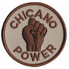 chicano movement essay chicano a chicano a ucla course hero chicano movement essay chicano a chicano a ucla course hero chicano movement essay