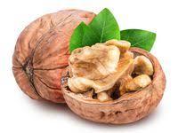 Nuts: лучшие изображения (13) | Paintings, Almonds и Drawings