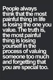 Quotes About Finding Love Again So true Don't forget about yourself in the process of loving 14