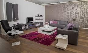 Tv Meubel Modern Hout Lovely Moderne Woonkamer Meubels Voor Een