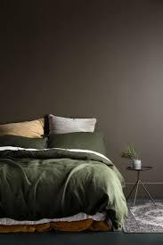 Dark Chocolate Brown Paint Best 25 Chocolate Walls Ideas On Pinterest Brown Decor Cute