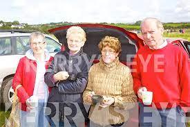 40 Kilflynn Coursing8833.jpg | Kerry's Eye Photo Sales
