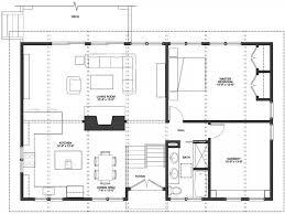 open kitchen living room floor plan. Living Room Open Concept Kitchen Ideas Andreautloud Floor Plan C