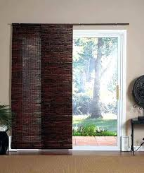 patio french doors with screens. Magnetic Blinds For French Doors Architecture Patio With Windows On Side Sliding Back Door . Screens