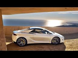 2018 tesla coupe. wonderful 2018 2017 tesla roadster  review interior exterior with 2018 tesla coupe i