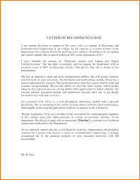 s le reference letter for a friend in addition  additionally Letter Of Re mendation Template Free  resume reference list also Reference letter s le together with Ex le Reference Letters besides Reference Letter Template   42  Free S le  Ex le Format   Free moreover Reference Letter Generator Gallery   Letter Format Ex les further  likewise Format Of Writing Reference Letter   Oshibori info besides Re mendation Letter For A Friend Template   Resume Builder as well Reference Letter Template   42  Free S le  Ex le Format   Free. on latest writing a reference letter