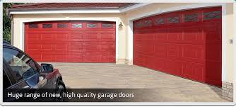 garage doors bolton garage doors bolton new garage doors