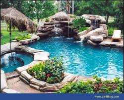 Luxury Estate Home With Huge Backyard Swimming Pool Private Huge Backyard Pool