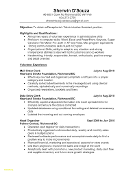 office clerk resume office clerical resume samples new office clerk resume sample nurse