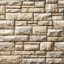 stone wall texture sketchup warehouse