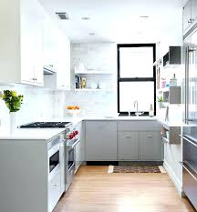 grey walls and white kitchen cabinets light grey kitchen cabinets kitchen island with white cabinets with