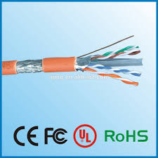 belden cat6 stp cable belden cat6 stp cable suppliers and belden cat6 stp cable belden cat6 stp cable suppliers and manufacturers at alibaba com