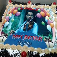 Cake Delivery To Kollam Kerala Quick And Free Cake Delivery Anywhere