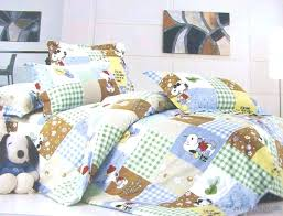 snoopy bedding sets snoopy bedding set baby snoopy crib bedding set snoopy crib bedding set snoopy