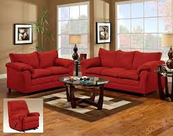 dark red leather sofa what paint color go with a red sofa dark red leather sofa red leather sectional sofa with chaise red leather sofa sleeper red fabric