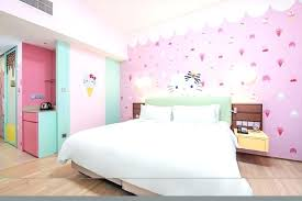 shabby chic childrens furniture. Shabby Chic Childrens Bedroom Furniture Beautiful And Cute Kids Room Designs Improvement Pill Face . I