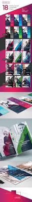 17 best ideas about marketing flyers flyers flyer corporate flyer bundle 3 18psd