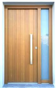 wooden main door design catalogue awesome wood latest front designs for houses single indian ca