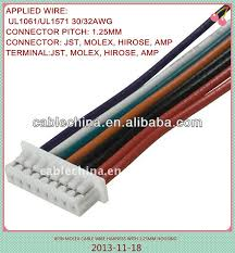 china molex wire harness, china molex wire harness manufacturers Molex Wire Harness china molex wire harness, china molex wire harness manufacturers and suppliers on alibaba com 4 Pin Molex Connector