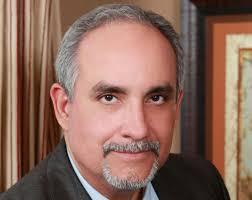 Ivan Alvarez, Tulsa Hispanic community leader, dies at 58 | Local  Obituaries | tulsaworld.com