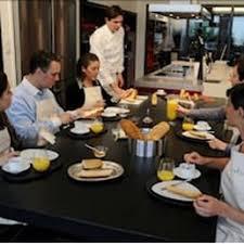 Photos For Ecole De Cuisine Alain Ducasse Yelp