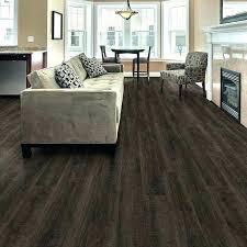 trafficmaster flooring allure laminate flooring reviews best ideas on rugs vinyl plank trafficmaster glueless trafficmaster flooring