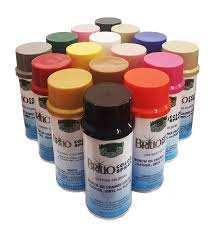 moneysworth best brillo leather vinyl plastic color re spray dye paint 12 oz black ca shoes handbags