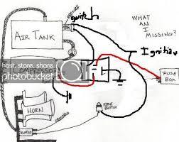 train horn wiring diagram wiring diagram used train horn wiring diagram wiring diagram row kleinn train horn wiring diagram train horn wiring diagram
