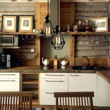 rustic kitchen chandelier living room rustic
