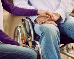 Image result for disability case