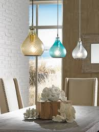 superior lamps plus previews exclusive mini pendant light fixtures from the jamie young company at the
