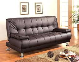 leather sofa bed for sale. Leather Sleeper Couches For Sale Couch Dining Room Green Sofa Good Beds Chair Bed Twin P