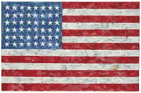 huffington post ten unconventional flags that make us proud to be american