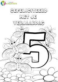 25 Bladeren Opa Mega Mindy Kleurplaat Mandala Kleurplaat Voor Kinderen