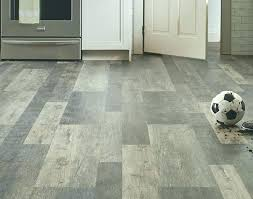 lifeproof rigid core luxury vinyl flooring burnt oak reviews plank fresh best sterling characteristics of review
