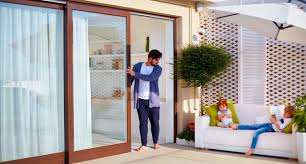 patio door style guide best